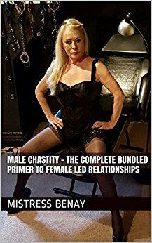 Chastity Primer