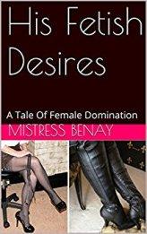 Fetish Desires