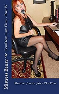 Law Firm_Part IV