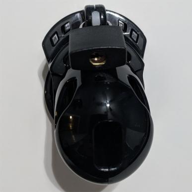 assembled-mini-2