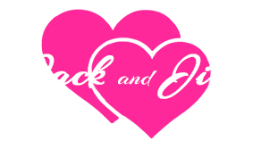 jack-and-jill-adult-sex-toys-logo-6