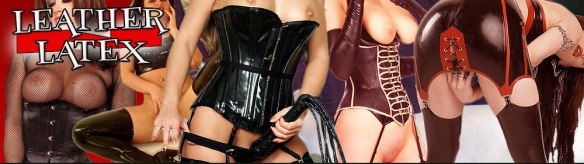 Leather_Latex