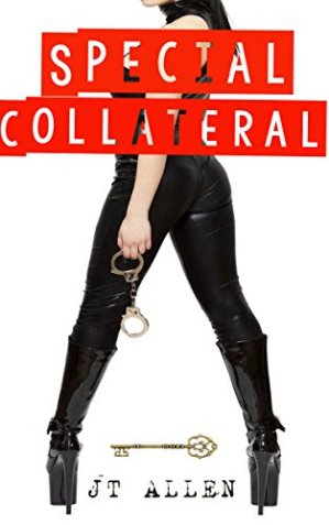 Special Collateral