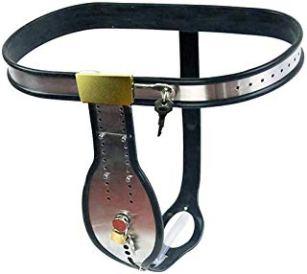 Stainless Belt