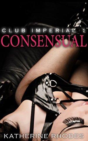 Consensual