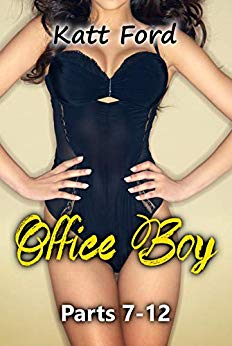 Office Boy2