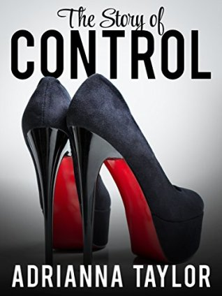 Story of Control