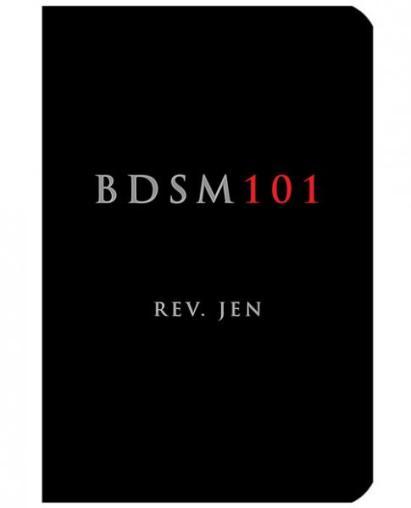 BDSM101