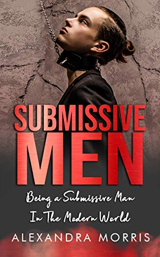 Submissive Men