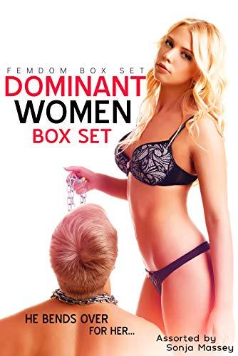 Dominant Women