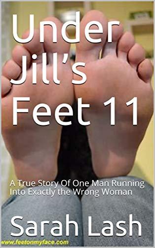 Under Jill