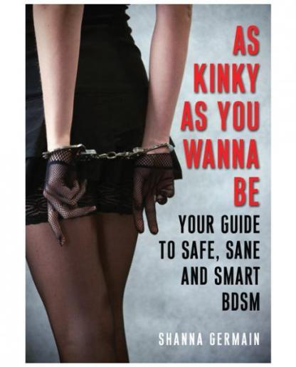 As Kinky