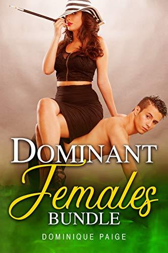 Dominant Females