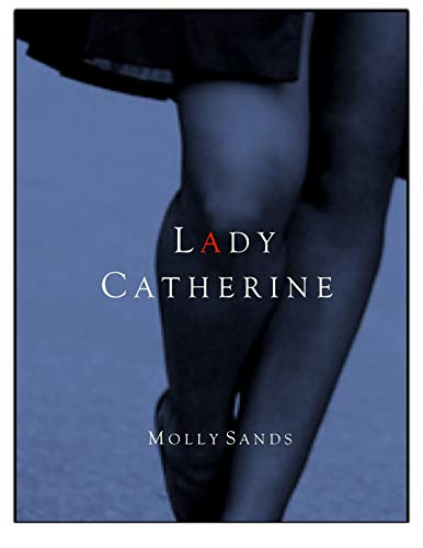 Lady Catherine