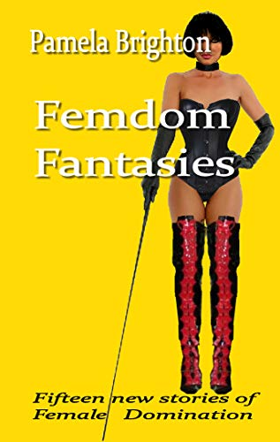 FemDom Fantasies
