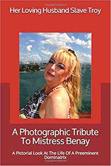 Photographic Tribute